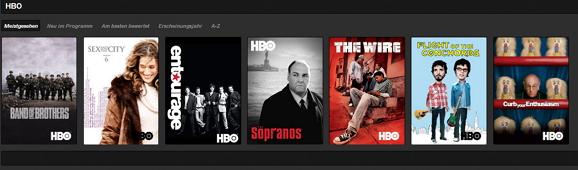 kostenlos filme und serien schauen