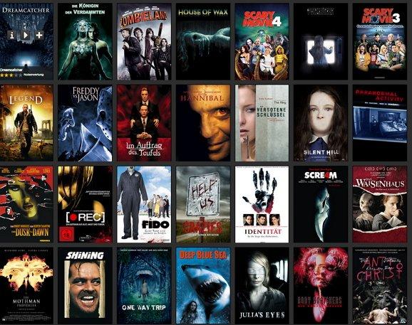 filme serien stream kostenlos