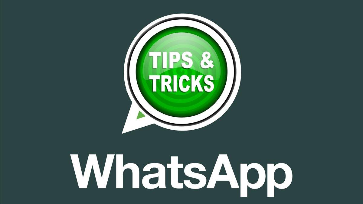 Whatsapp Töne Kostenlos