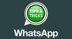 WhatsApp: Nützliche Erweiterungen für Smileys, Töne, Backup, Bluetooth...