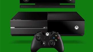 Xbox One: Vorbestellerzahlen liegen über der Xbox 360
