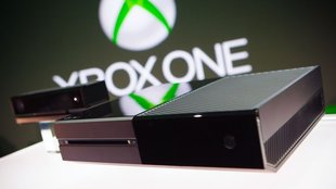 "Xbox One: Externe Speicherfunktion ""bald"""