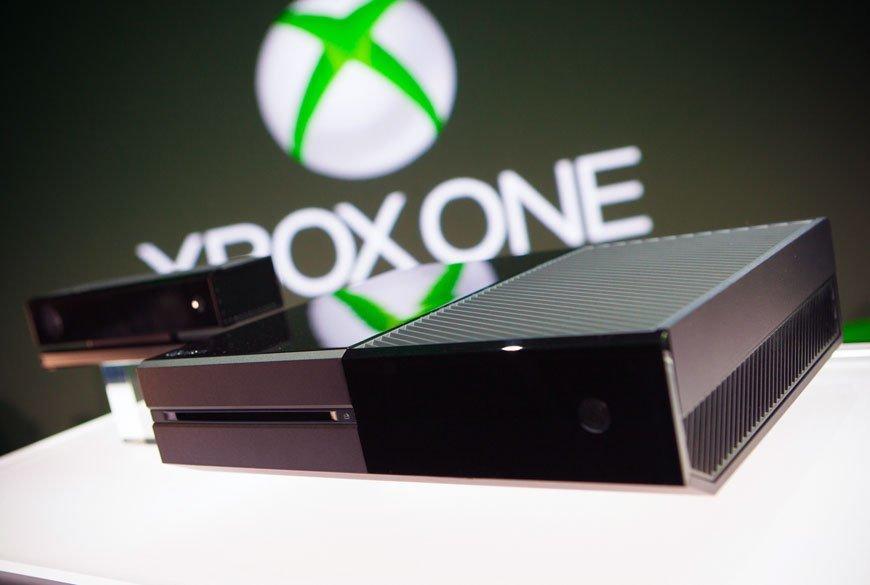Xbox One: 5 Minuten Gameplay werden immer gespeichert
