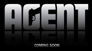 Agent: Take-Two erneuert Trademark