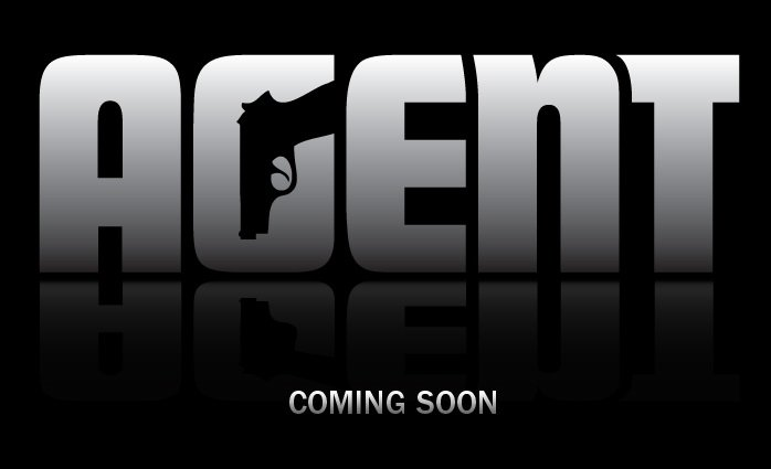 Agent: Take-Two erneuert Trademark