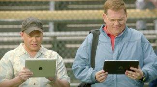 Anti-iPad Werbung: Microsoft stichelt erneut gegen Apple