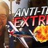 Anti-Test Extreme Edition: Tobi in der World of Warplanes Real Life-Beta