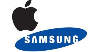 Patentkrieg: US-Regierung legt Veto gegen iPhone-4- und iPad-2-Importstopp ein