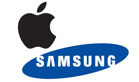 Apple und Samsung verlieren Marktanteile, andere Hersteller legen zu