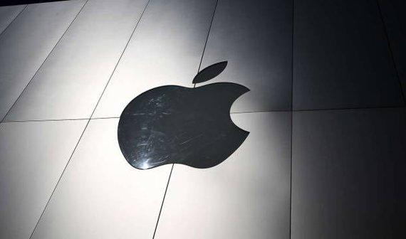 3. Quartal: Apple mit höheren iPhone-Verkäufen als erwartet?