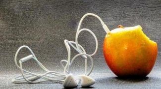 Achtung, Humor gefragt: Die derzeit besten Apple-Parodien
