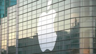 Apples Entwickler-Website gehackt