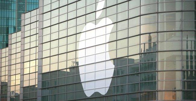 Apples Entwickler-Website gehackt
