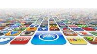 Freemium is king: Lohnen sich Bezahl-Apps überhaupt noch?
