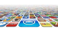 iPhone-Apps: Plätzchen zum 1. Advent