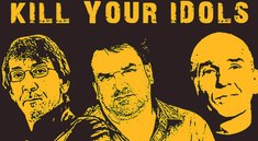Kill your idols! Molyneux, Wright und Gilbert am Pranger (Kolumne)