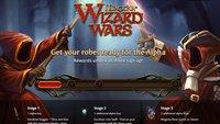 Magicka: Wizard Wars - ein weiteres MOBA angekündigt