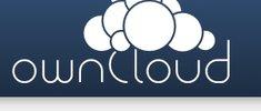 Owncloud - den eigenen Cloud-Speicher einrichten, so geht's