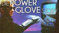 Die Power Glove Story: So schlecht, dass man ihn lieben muss