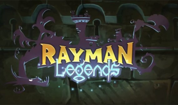 Rayman Legends: PC Release kommt zeitgleich