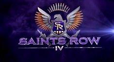 """Saints Row IV Trailer Serie """"Hail to the Chief"""" zeigt eine weitere Waffe"""