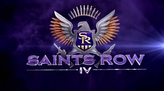 "Saints Row IV Trailer Serie ""Hail to the Chief"" zeigt eine weitere Waffe"