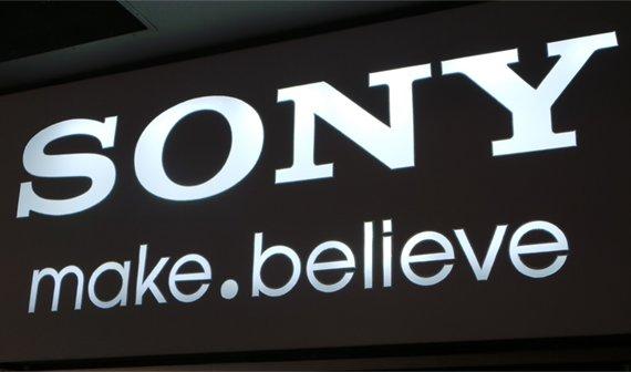 Sony klärt über die PS4 auf und will 300GB Blu-Rays bis 2015
