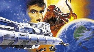 Star Control wird von Stardock rebooted!