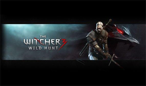 The Witcher 3 wird wieder kostenlose DLCs anbieten