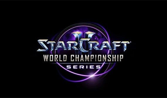 StarCraft II WCS 2013 ist zur selben Zeit wie The International 3