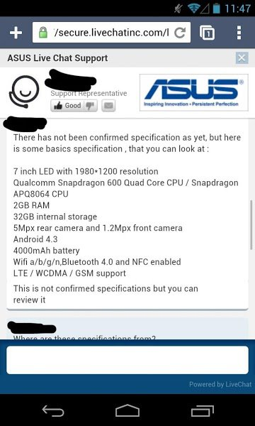asus-k009-new-nexus-7-chat-asus-3