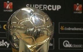 """Bayern - Dortmund im Live-Stream: Wer gewinnt den """"Clasico"""" beim Supercup 2013?"""