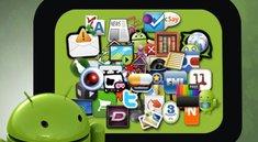 Android-Apps alphabetisch sortieren: Wie funktioniert das?