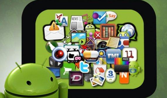 Wir wollen es wissen: Die eine App, auf die ihr nicht verzichten könntet