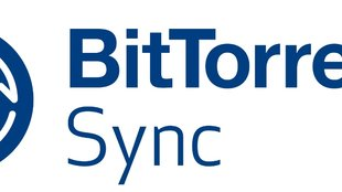 BitTorrent Sync: Geniale Dropbox-Alternative auf P2P-Basis