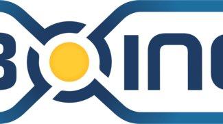 BOINC: Neue Android–App für verteiltes Rechnen im Dienste der Wissenschaft