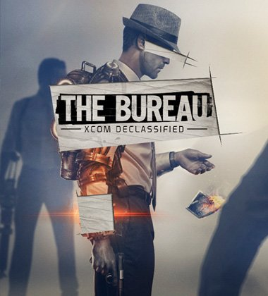 The Bureau: XCOM Declassified: Neuer Gameplay Trailer