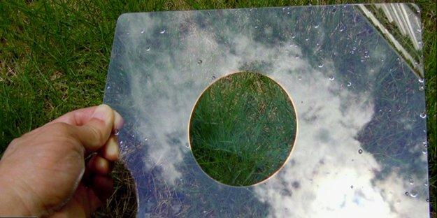 Gorilla Glass: Corning zeigt Neuentwicklung mit entspiegelter & antibakterieller Oberfläche