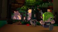 Cube World: Entwicklung geht weiter, Macher gibt Lebenszeichen von sich