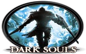 Dark Souls in First-Person-Optik.. genial!