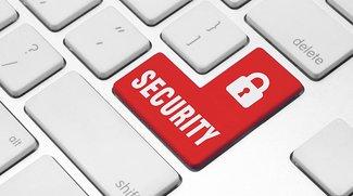 Dateien und E-Mails verschlüsseln am Mac: So schützt ihr eure Daten vor PRISM und Co.