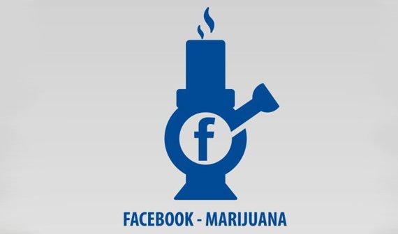 Wenn soziale Netzwerke Drogen wären (Infografik)