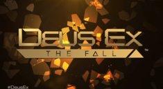Deus Ex: The Fall - Ladehemmungen bei Jailbreak