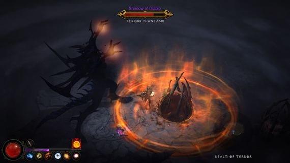 diablo-3-inferno-screenshot