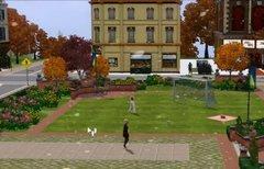 Die Sims 3: Cheats für PC,...