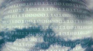 Dropbox verschlüsseln - so macht man Ordner und Daten sicher