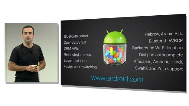 App Ops auf Android: Was ist das?