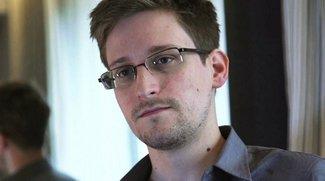 NSA-Skandal: Asyl für Edward Snowden? Heute Abend Beckmann online und im TV