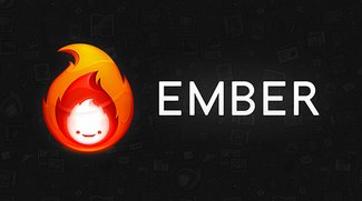 Ember für Mac (ehemals LittleSnapper)