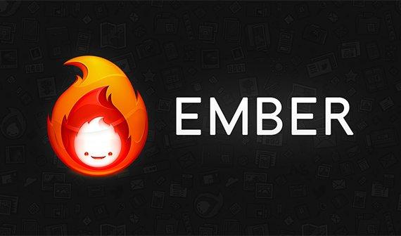 Ember: Das iPhoto für Screenshots